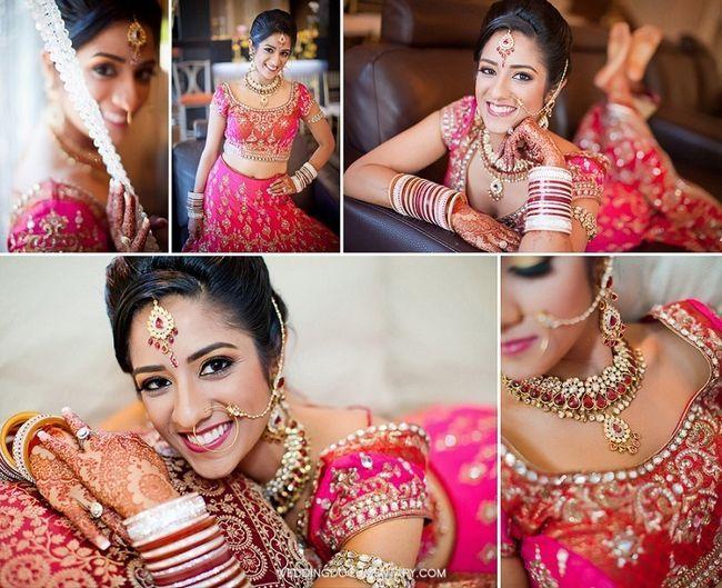 nova-indian-noiva
