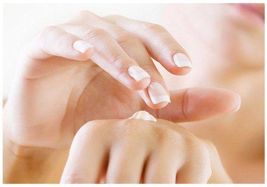 hidratar-mãos-cutículas-1-1