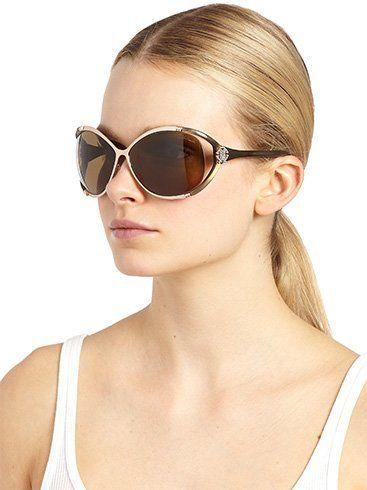 envoltório Sunglasses
