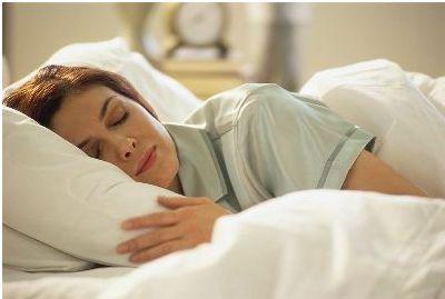 How-To-Evite-ganho de peso-Durante-Work-sono