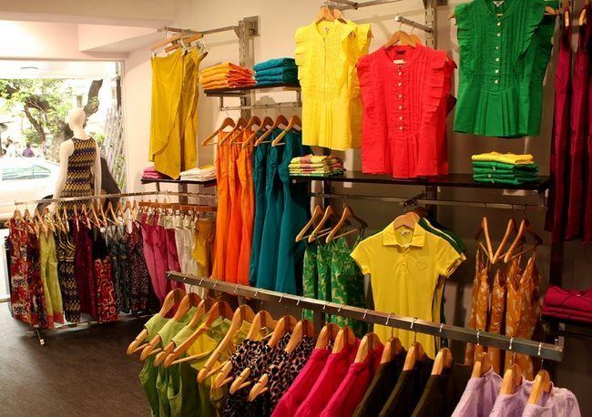 Top 10 boutiques em mumbai bandra