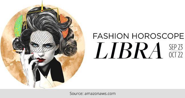 Top 10 celebridades com a moda signo libra (23 setembro - 22 outubro)