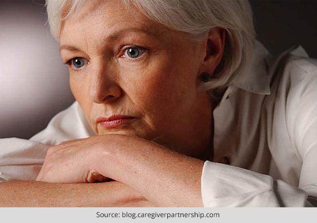 Top 10 Home remédios para suores noturnos durante a menopausa
