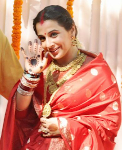 Top 10 designers indianos para noivas