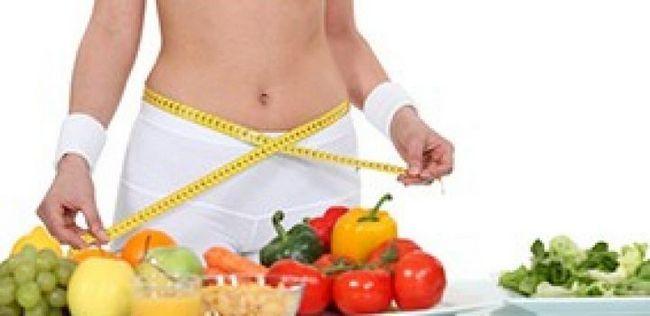 Top 10 dicas sobre como ganhar peso