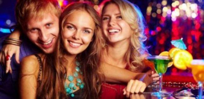 Top 10 dicas sobre como melhorar a sua vida social