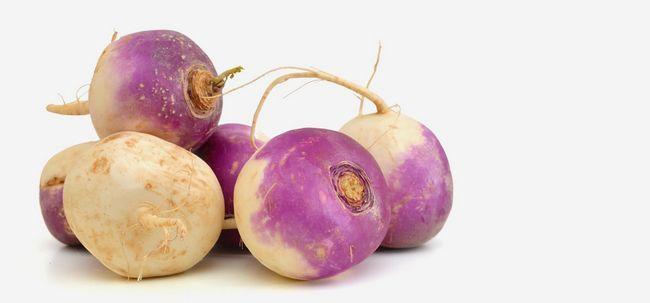 Top 10 vegetais que ajudam a crescer mais alto