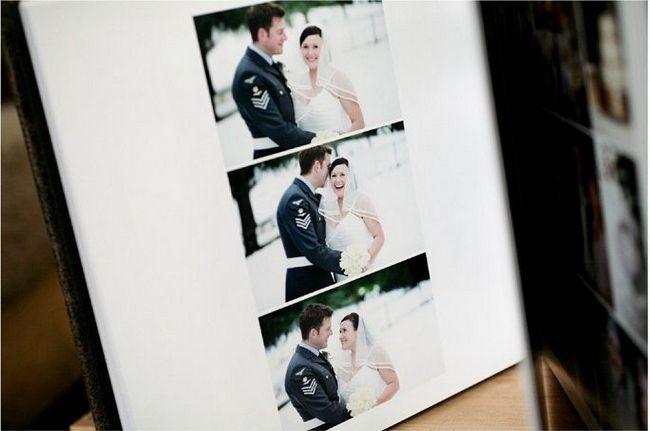 verificando minhas memórias fotos do casamento doces