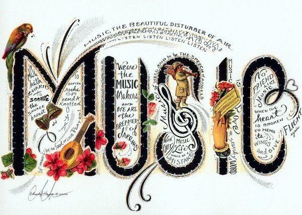 Ligar a música Faça seu dia