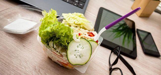 Top 10 sites para você comprar alimentos orgânicos