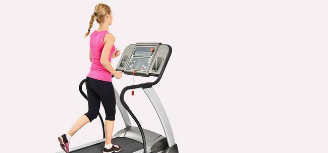 Top 10 máquinas de perda de peso você deve experimentar