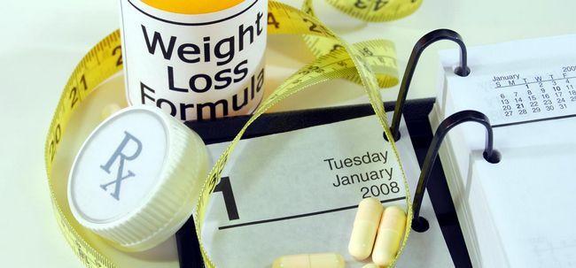 Principais perda de produtos de 10 peso você deve definitivamente tentar