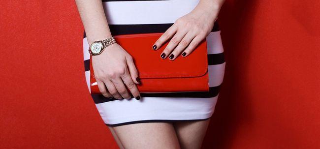 Top 20 tendências tommy hilfiger relógios para as mulheres