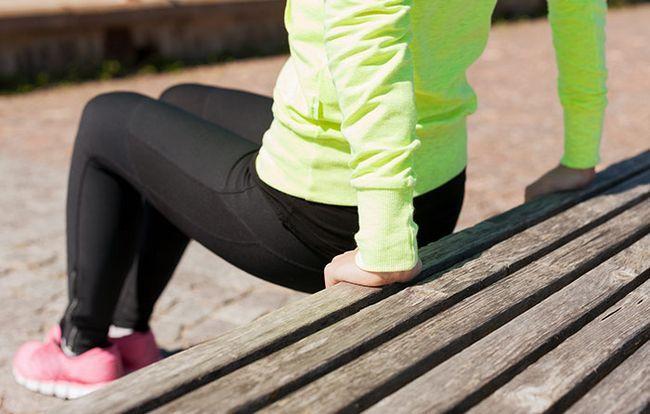 Exercícios top 23 das mulheres para abs