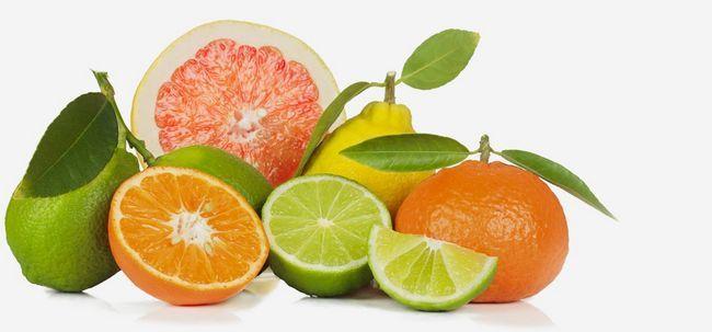 Os 25 vitamina c ricos alimentos que você deve incluir na sua dieta