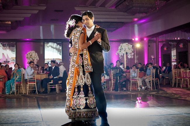 Maharani-Casamentos