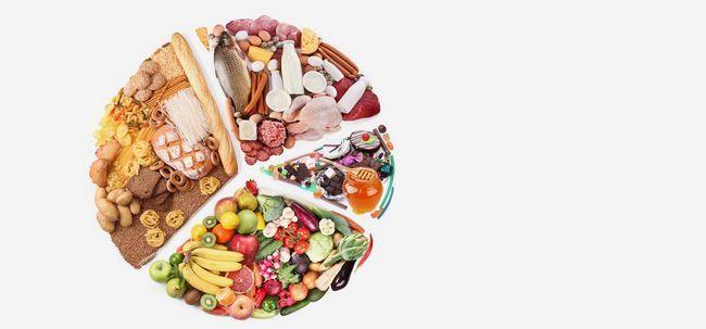 Top 30 alimentos ricos em proteínas que você deve incluir na sua dieta
