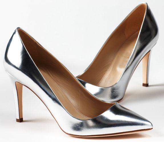 Principais calçado tendências 5 queda que são guarda-roupa must-have