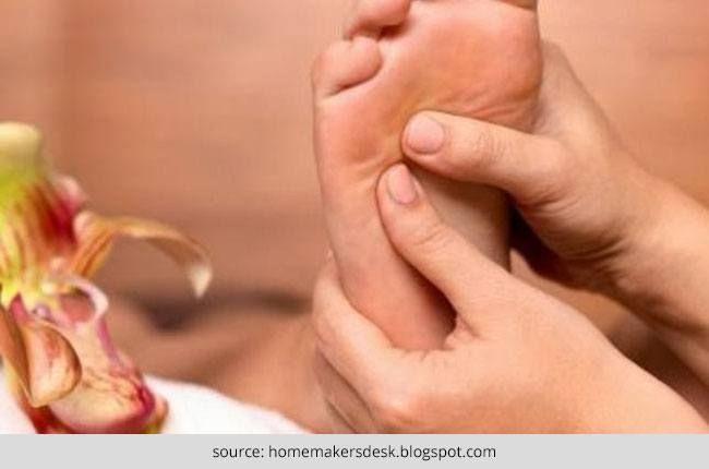 Home remédios para remover milho