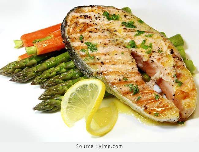 Ferro Alimentos ricos em cada mulher deve incluir em sua dieta