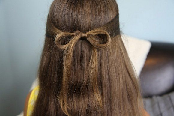 simple-bow