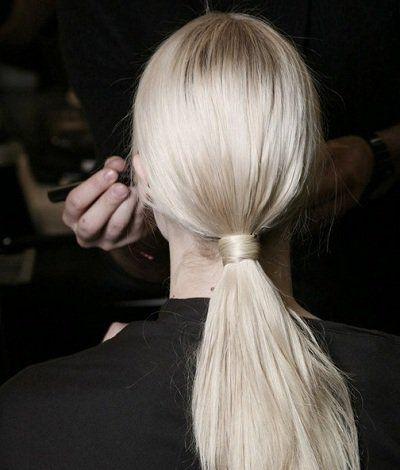embrulhado cabelo-rabo de cavalo-1