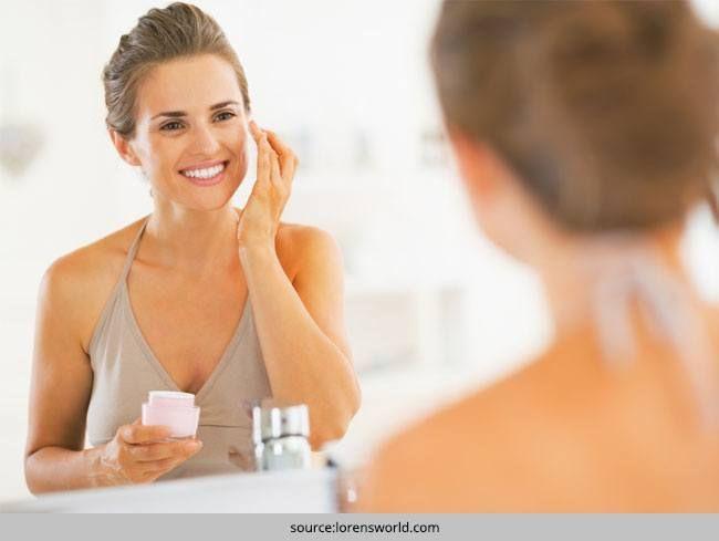 Top 7 rituais de beleza semanais que você deve começar a praticar