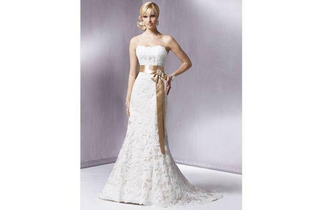 designers internacionais vestido de casamento