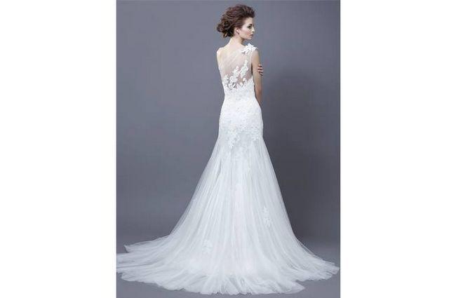 enzoani vestidos de noiva internacional