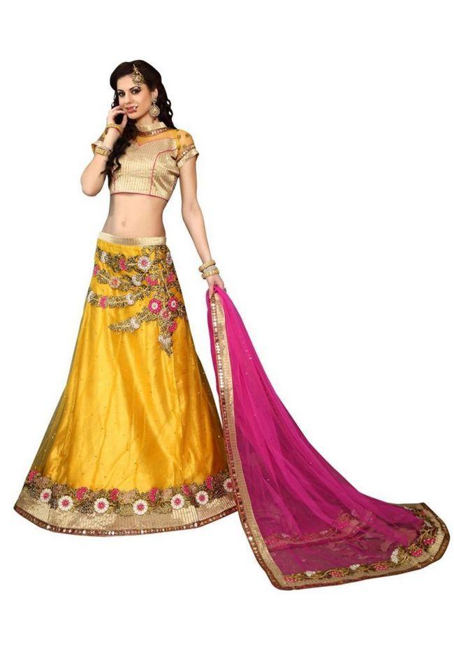 projetos blusa trabalho para saris meia