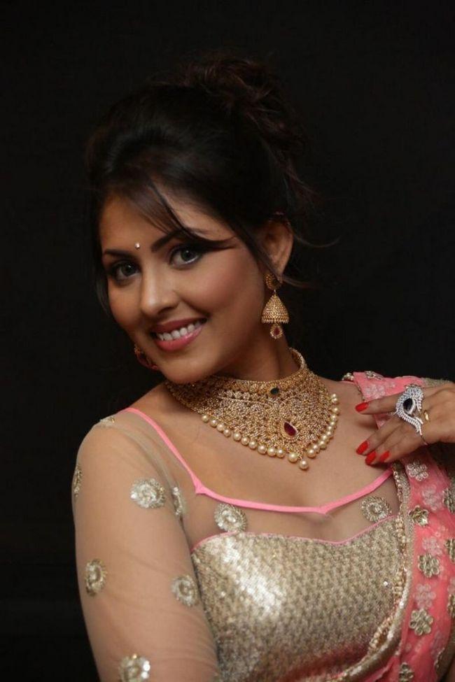 projeto blusa mais recente para metade sari # 9