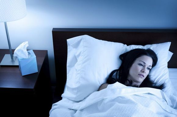 estresse-sono