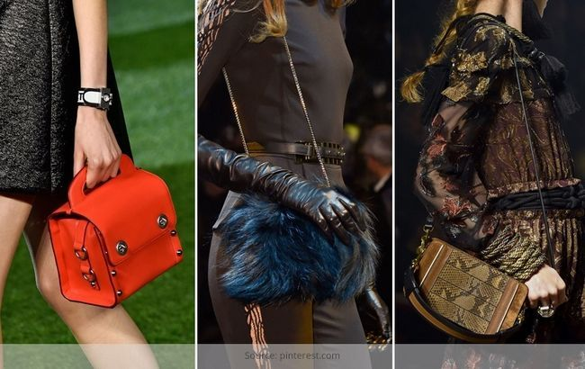 Sacos na moda para 2015 queda