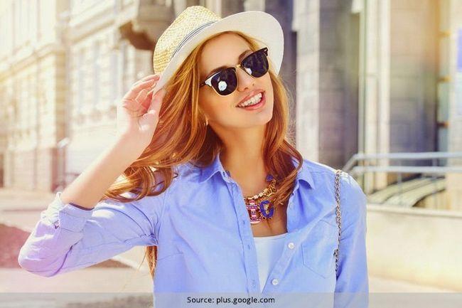Trendy ovais estilos cara óculos de sol para profissionais