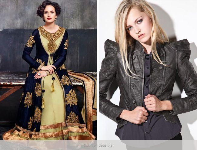 Tecidos de inverno da moda para moda inverno