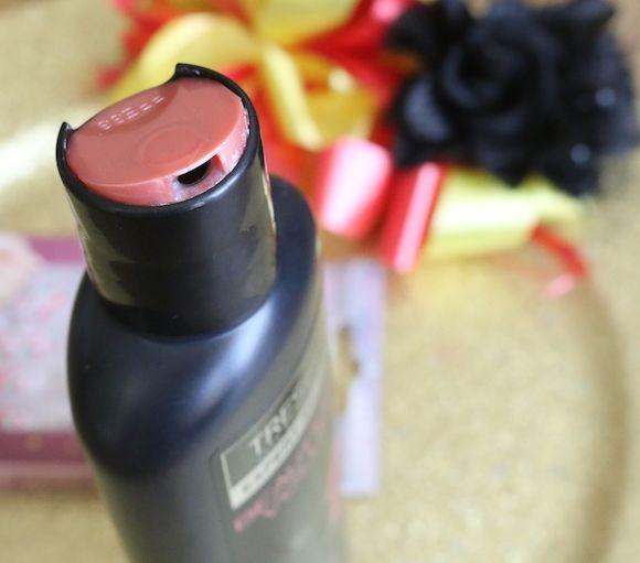 tresseme-beauty-full-volume-shampoo