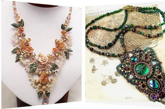 design de jóias personalizadas