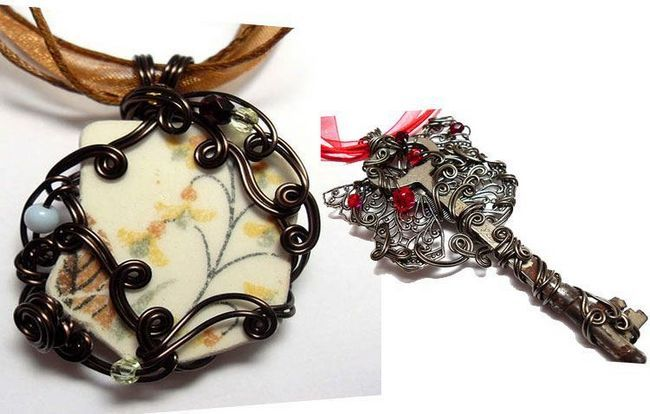 projeto jewellry