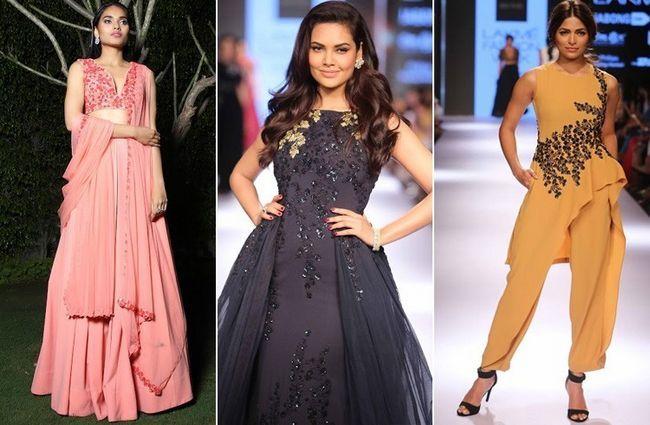 Designer Couture Ridhi Mehra