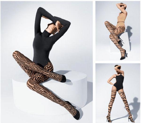 Queda-leggings-tendências-2013