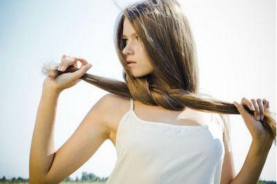 Dicas úteis: como fazer seu cabelo mais forte e mais