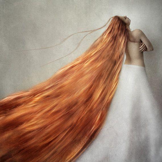 5 dicas para fazer seu cabelo mais forte e mais