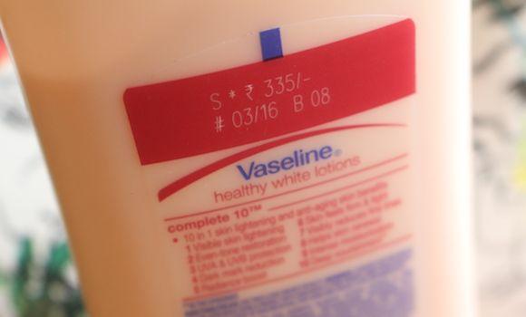 vaselina-saudável-branco-lotion-complete-10