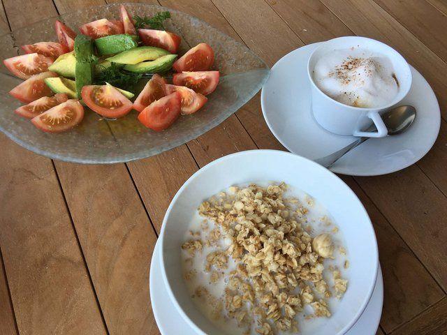 Plano de Dieta Adriana