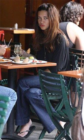 Dieta Adriana