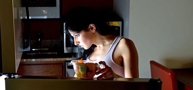 Guerreiro dieta pla- um guia completo