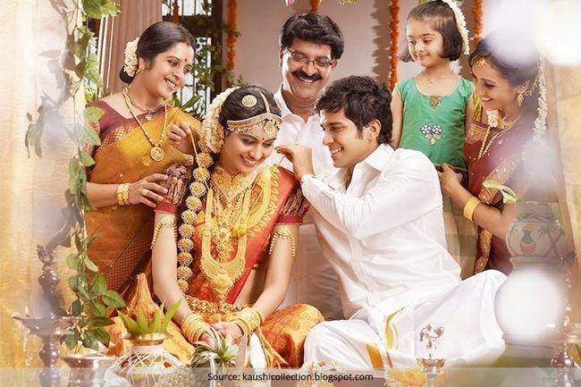 Casamento levanta para a noiva indiana sul
