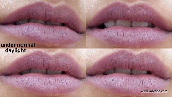 Wet-N-Wild-Cor-Icon-Lip-Liner-Plumberry-715-lotd