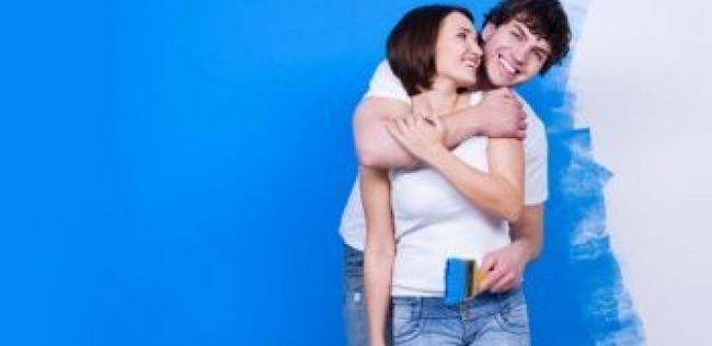 O que as mulheres acham atraentes nos homens?