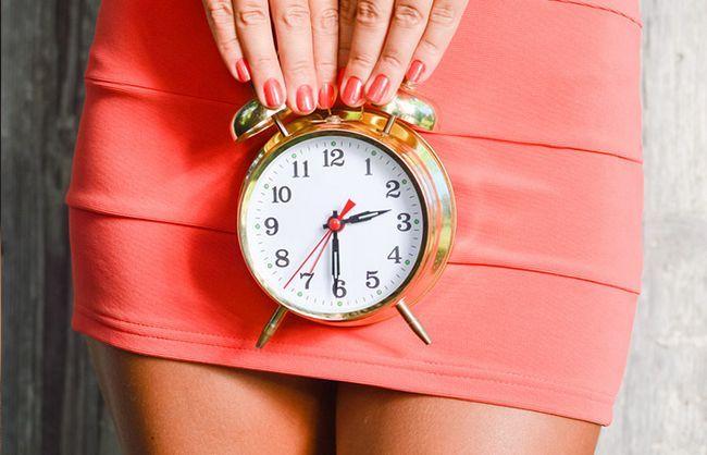 5.-A-Menstrual-Duração
